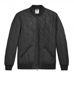 ADIDAS x Wings + Horns Insulated Bomber