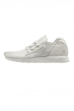 ADIDAS x WINGS + HORNS WH ZX FLUX X