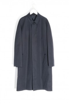LEMAIRE Overcoat