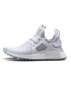 ADIDAS CONSORTIUM Titolo NMD XR1 Trail