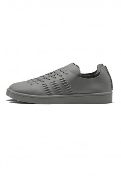 ADIDAS X WINGS AND HORNS Campus Grey