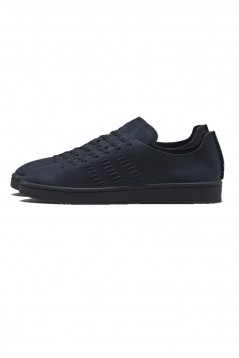 ADIDAS X WINGS AND HORNS Campus Navy