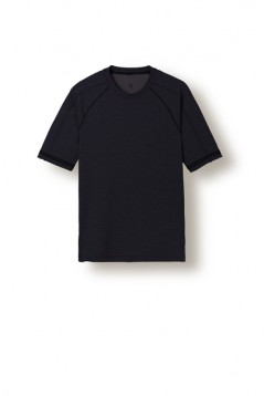 ADIDAS DAY ONE No Stain Tee