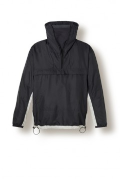 Adidas DAY ONE Carbon Windrunner