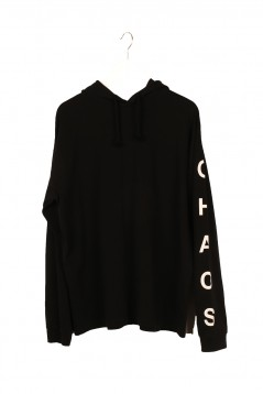 ALYX Chaos Hooded T-Shirt