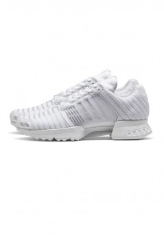 ADIDAS CONSORTIUM SE ClimaCool 1 Sneakerboy x Wish
