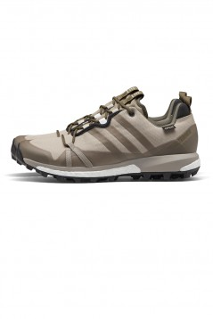 ADIDAS CONSORTIUM Norse Projects Terrex Agravic