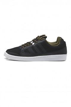 ADIDAS CONSORTIUM Norse Projects Campus 80