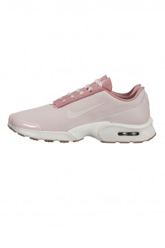 NIKE Wmn's Air Max Jewell SE Pink