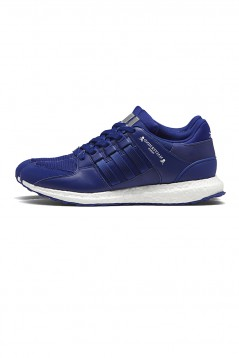ADIDAS Mastermind World EQT Support Ultra Blue